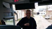 Bus_Witt_02